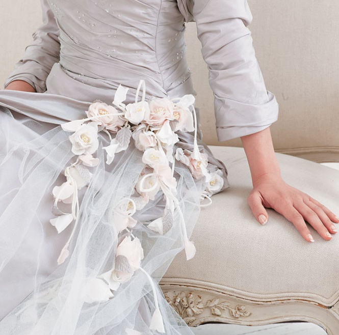 Wedding Guest and Special Occasion Outfits
