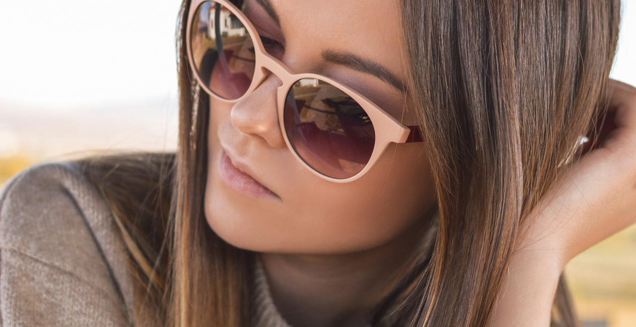 Sunglasses – How to Choose the Perfect Pair